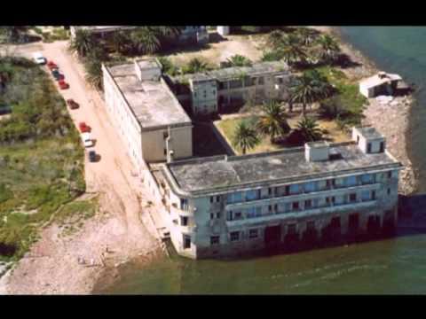 TRAILER GRAN HOTEL VIENA: EL LEGADO