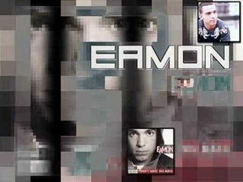 video fuck it eamon you tube:
