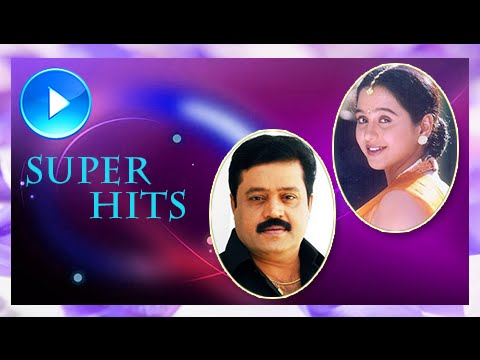 Malayalam Film Songs | Thankamanassin...... Sundarapurushan Song | Malayalam Movie Songs video