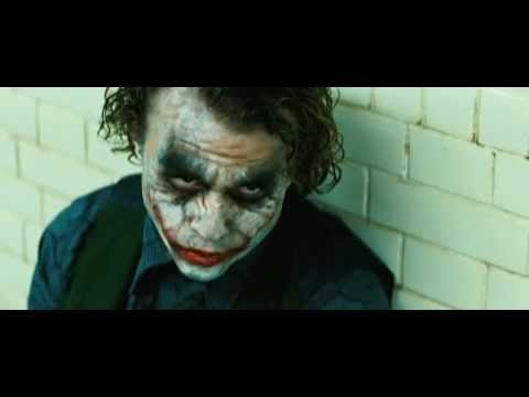 Watch The Dark Knight (2008) Online Free Putlocker
