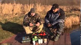 музыка для охотников и рыбаков