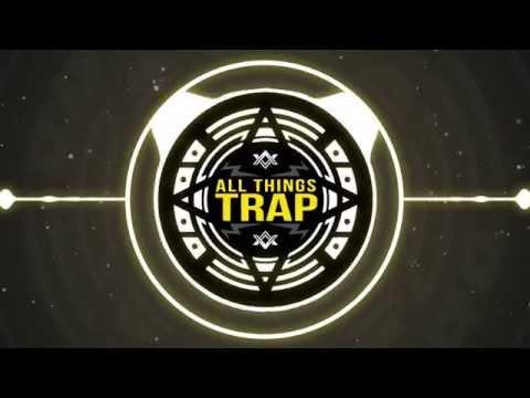 UZ x Tropkillaz - Beatdown
