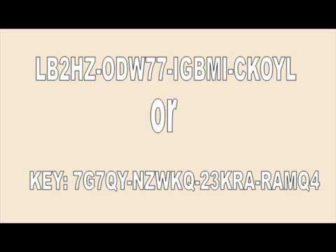 internet download manager serial key (registration) Music Videos