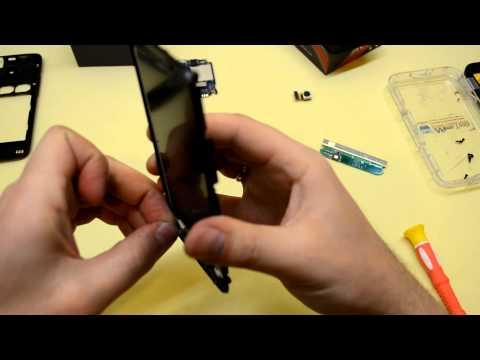 Из чего сделать абажур для светильника своими руками