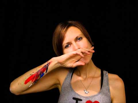 Juliana Hatfield - Such a Beautiful Girl