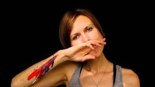 Watch Juliana Hatfield Such A Beautiful Girl video