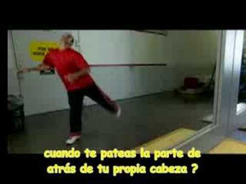 Heroes subtitulado - español