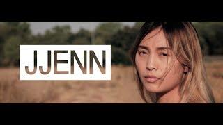 JJENN - Yog Kuv Yog Koj [Official Video]