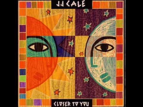 Jj Cale - Hard Love