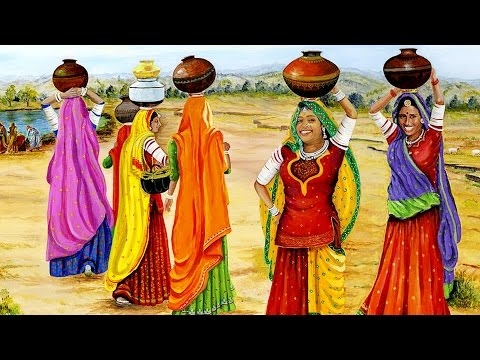 Telangana Folk Songs - Bava Maradhalu Songs 08 video