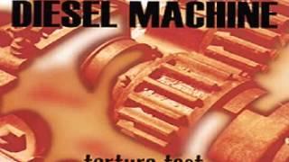 Watch Diesel Machine Sick video