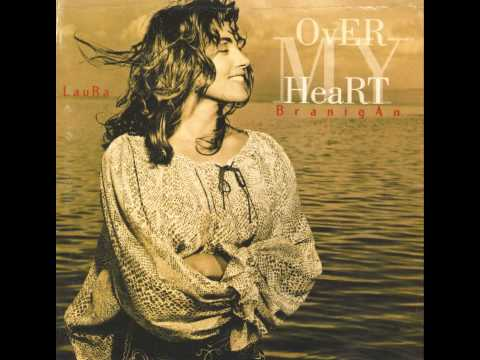 Laura Branigan - Is There Anyone Here But Me?