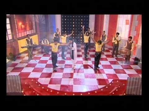 Yaadan Full Song Harjit Harman | Mundari