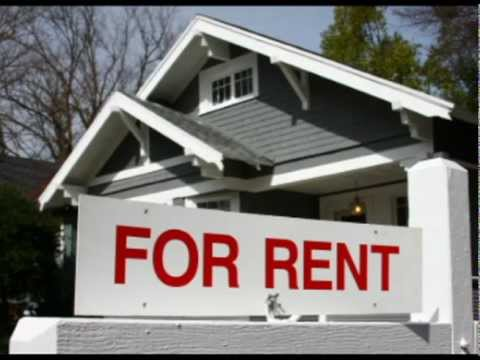 Bounce House $140.00