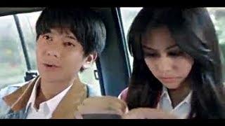 Dilan 1990 OST( Dulu Kita Masih SMA) January,25 2018 Realese