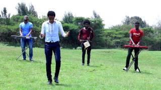 Best Ethiopian Mezmur 2015 Amlkoye lante Nathan kebede(tadege)