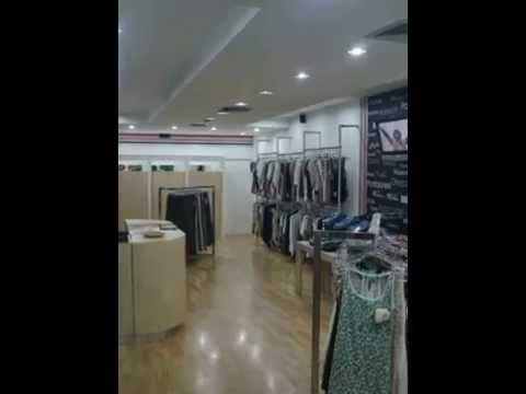 Local en Centro Comercial Galerias Mall en Maracaibo