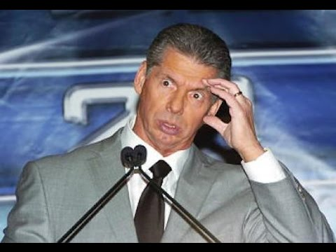 10 Things WWE Wants You To Forget About Vince McMahon