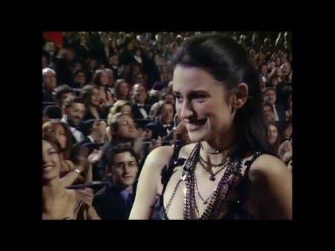 Penélope Cruz, Goya a Mejor Actriz Protagonista 1999