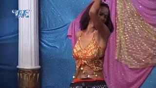HD लहरिया लूटs ऐ राजा - Live Hot & Sexy Dance - Bhojpuri Hot Arkestra Dance 2015 new