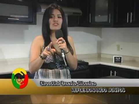 Andres Cepeda - Canción Para Juliette Martinez