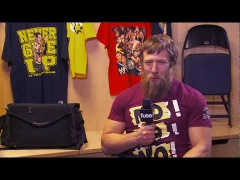 WWE Stars on