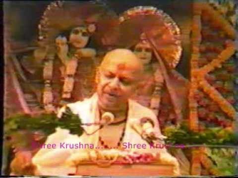 Shree Dongreji Maharaj Bhagwat Katha Part 66 video
