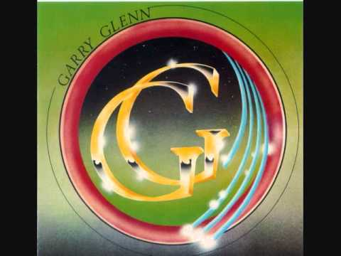 Garry Glenn - Cause I Love You video