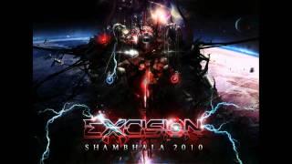 download lagu Excision - Shambhala 2010 Mix Full Song Download Link gratis