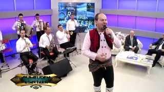 Erşan Hürman & Grupa Mixbalrum - Pogana - Sekerna(Belo Lise Lubam Jas) - Oğlan Oğlan