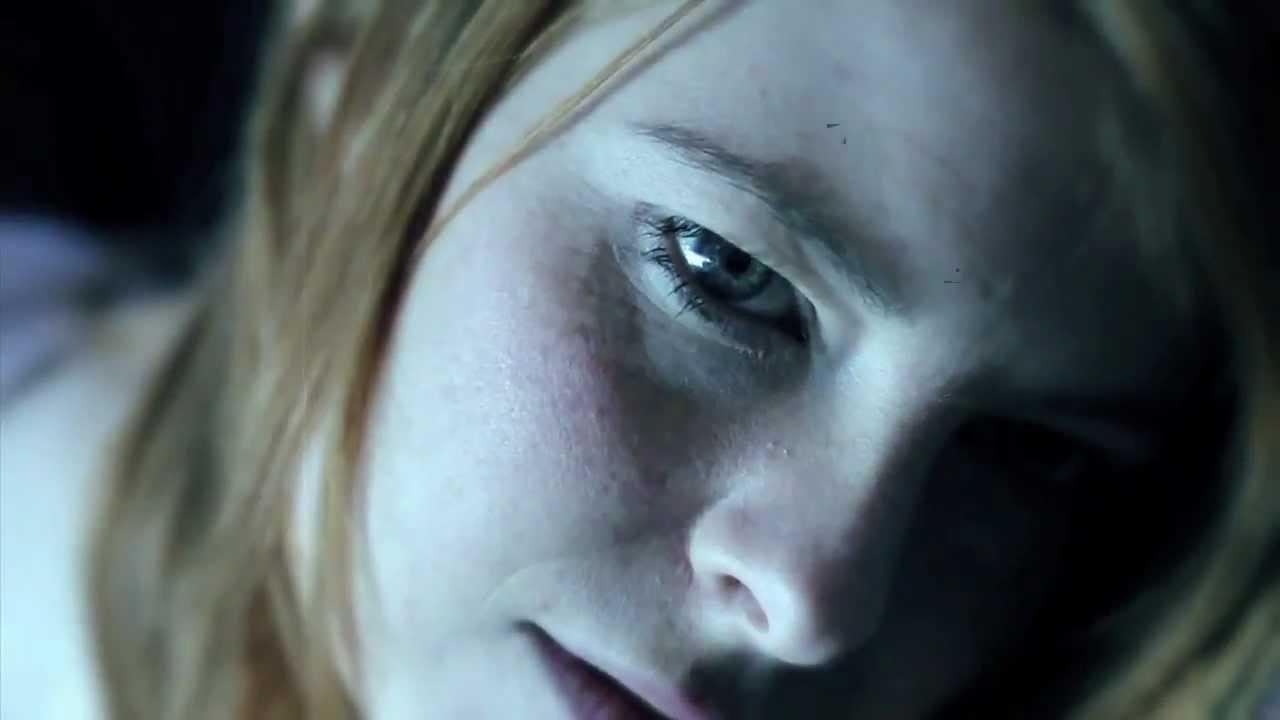 Amanda Palmer & The Grand Theft Orchestra - The Killing Type