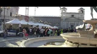 SHARPER 2017 - Piazza Duomo