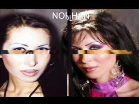 photos et videos chanteuses et actrices arabes avant et. Black Bedroom Furniture Sets. Home Design Ideas