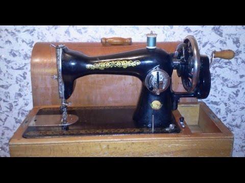 электро привод для швейной машинки/electric drive for sewing machines