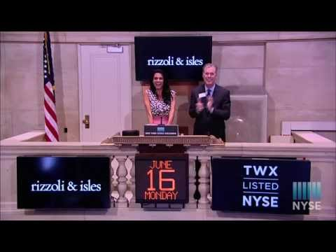 Actress Angie Harmon Star of the TNT drama Rizzoli Isles Visits...