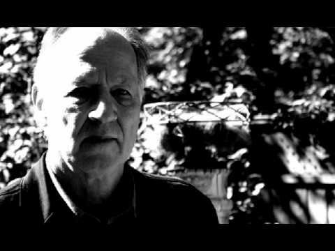 Ron & Fez: Werner Herzog Interview 11-11-2011
