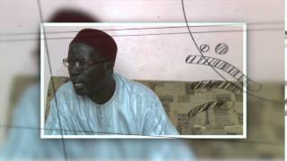 Lutte | Chronique de Birahim Ndiaye: les relations ''tendues ?'' entre Double Less et Père Balla