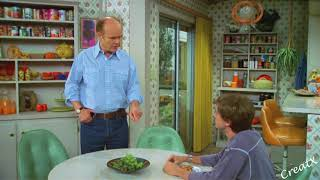 That 70's Show   Best of Red Forman