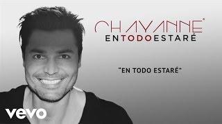 Chayanne - En Todo Estare