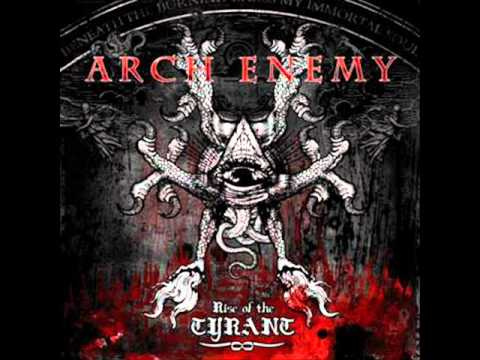 Arch Enemy - Intermezzo Liberte