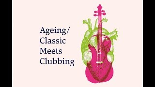 SOUNDS AND SCIENCE | MUSIK UND MEDIZIN | AGEING