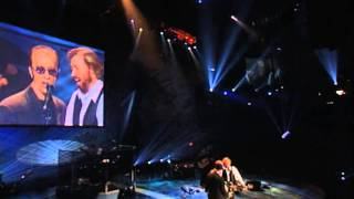 Bee Gees - Heartbreaker (Live in Las Vegas, 1997 - One Night Only)