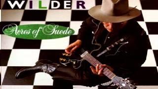 Watch Webb Wilder Lost In The Shuffle video