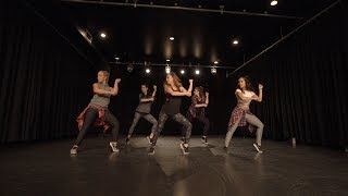 Download Lagu Ed Sheeran - Shape Of You - UPD Crew - Choreographed by Anne Murray Gratis STAFABAND