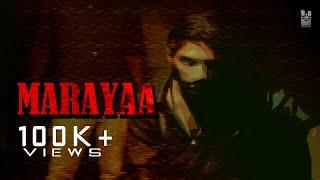 Marayaa (Sri Lankan sinhala Short Film)
