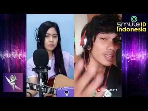 download lagu IDOLA NIH ! CANTIK, SUARA MERDU PANDAI MAIN GITAR LAGI, SURAT CINTA UNTUK STARLA gratis
