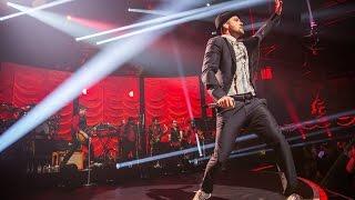 Download Lagu Justin Timberlake - My Love (iTunes Festival 2013) Gratis STAFABAND