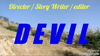 Download Lagu DEVIL NARAWAT Gratis STAFABAND