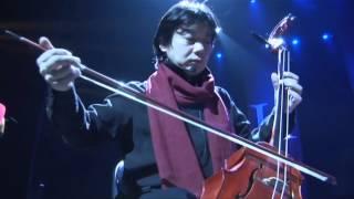 Daiqing Tana Haya Band Ongmanibamai