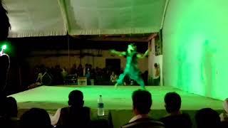 Nihrohi Maya nahi lahge ga